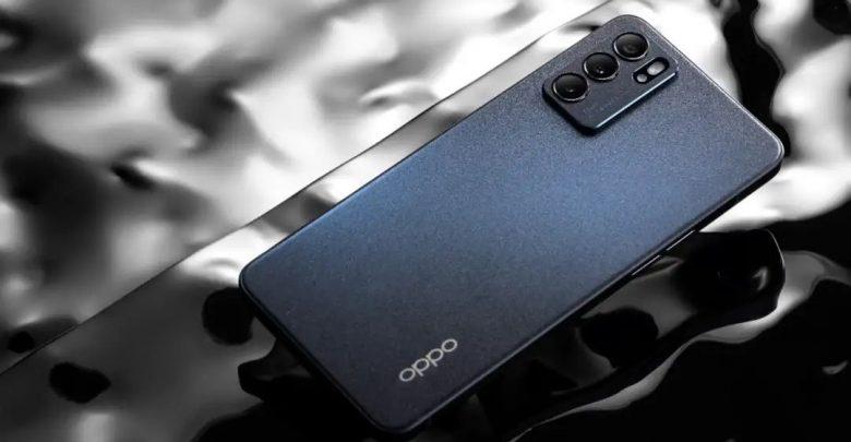 Oppo reno 6 pro price specifications review