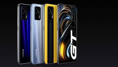 Realme GT 5G phone to be launched, features and features